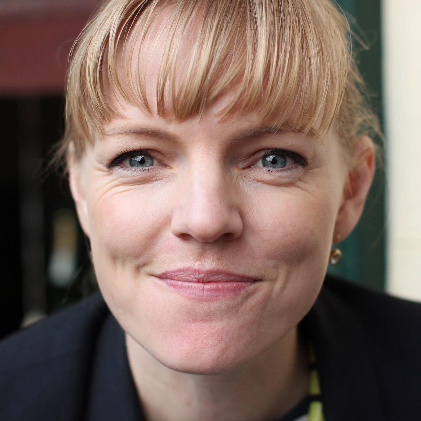 Natalie Bedini