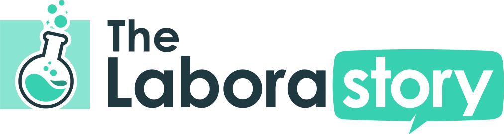 The Laborastory